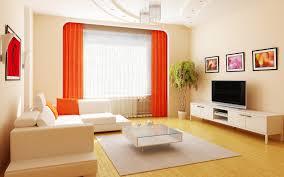 Mid Century Modern Living Room Design Furniture To Complement Your Mid Century Modern Living Room Ideas