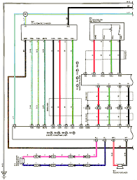 kraco car stereo wiring diagram residential electrical symbols \u2022 Kraco Car Stereo pioneer car stereo wiring diagram diagrams audio delicious gooddy rh chocaraze org kraco shoe kraco radio