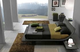 Presotto Aqua Bed - coolest beds