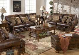 nice ideas fresco durablend living room set maxresdefault and fresco durablend antique living room set home