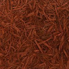 vigoro red mulch. Brilliant Mulch Inside Vigoro Red Mulch E