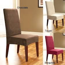 dining chair covers chair covers for dining room chairs dining chair covers set of 6