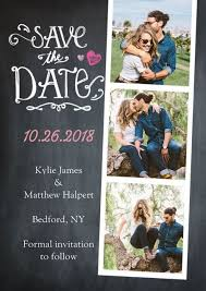 25 best gold save the dates ideas on pinterest wedding save the Save The Date Cards Ideas For Weddings wedding save the date strip save the date cards ideas for weddings