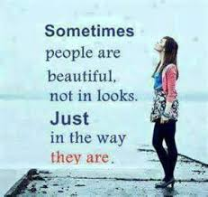Beautiful Pictures With Quotes To Share On Faceboo Best Of Beautiful Facebook Profile For Girls With Dangerous Quotes Share
