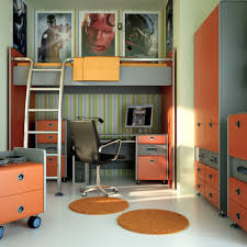 Small Boy Bedroom 15 Cool Boys Bedroom Ideas Decorating A Little Boy Room New Boy