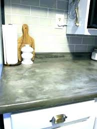 can u paint laminate countertops can you paint laminate painting laminate painting refinishing laminate countertops to
