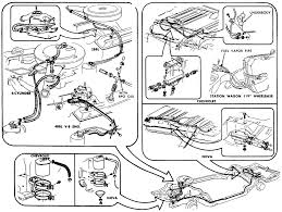 vacuum diagram 1969 elcamino fixya zjlimited 848 jpg