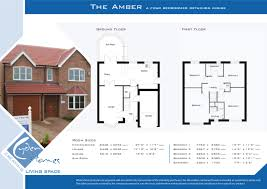 Awesome 3 bed house plans uk modern hd 4 bedroom house designs uk
