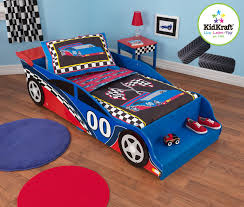 just arrived race car bedroom set crib bedding really y nursery decor for less