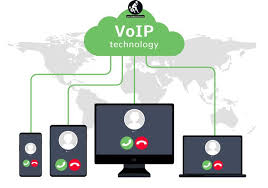 What are VoIP numbers? - The Mental Club