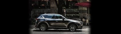 2021 CX-5 | 5-Seater Compact SUV | <b>Mazda</b> Canada