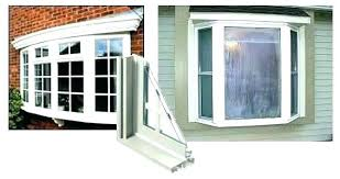 cost to replace a window broken window repair cost replace how much does it cost to