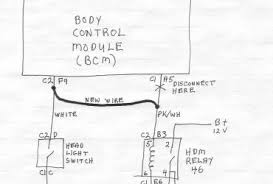 wiring diagram 4 pin tow connector wiring image wiring diagram 4 pin tow connector wiring auto wiring diagram on wiring diagram 4 pin tow