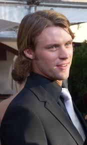 Jesse Spencer - Wikipedia