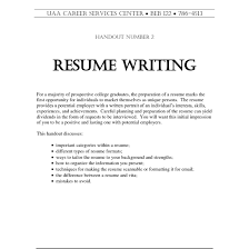 objective resume sample of housekeeping skills and abilities job