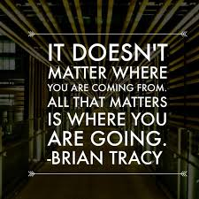 Brian Tracy Quotes Enchanting 48 Awesome Quotes That Will Make You Feel Great Brian Tracy