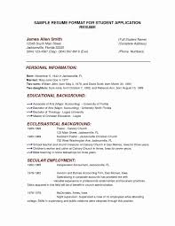 Awesome Book Template Google Docs Template Business