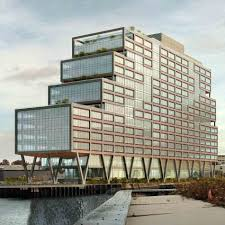 office building design architecture. Office Block Design. Building Design Sketches Dezeenrhdezeencom Ideas About Interior On Pinterest Sketch Rendering Architecture .