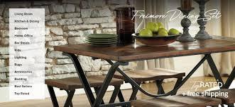 Living Room Furniture Free Shipping Free Shipping Ashley Homestore