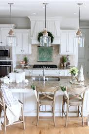 pendant lighting for kitchen island. New Farmhouse Style Island Pendant Lights Kitchens Feed The Soul In Modern  Lighting Kitchen Pendant Lighting For Kitchen Island