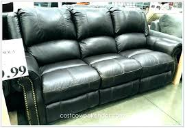 flexsteel leather sectional sectional sofa reclining sofa for wonderful on furniture inside exotic leather power