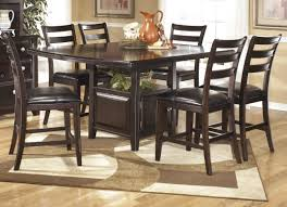 Square Kitchen Table For 4 Square Kitchen Tables For 4 Piece Counter Height Dining Room Set