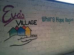 eva s village