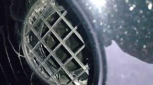 BMW 5 Series bmw m3 smg transmission problems : BMW M3 E46 SMG Heat Problem - YouTube