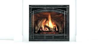 gas fireplace won t turn off turn on fireplace photo 1 of 6 gas fireplace with gas fireplace won t turn off
