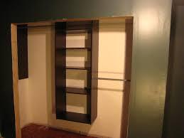 closetmaid closet organizer kit latest eb organize llc wardrobe cabinets home depot