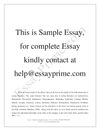 psychology in eating disorder essay sample 4 muscle
