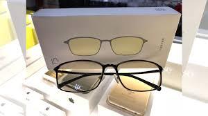 <b>Очки Xiaomi Turok Steinhardt</b> Anti-Blue Light Glass купить в ...