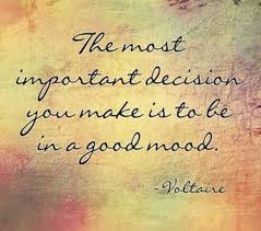 Beautiful And Happy Quotes Best of Beautiful Decision Good Happiness Happy Important Love Mood