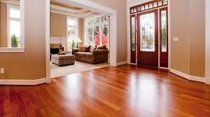 Whatu0027s The Best Way To Clean Hardwood Floors, Anyway?