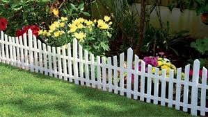 Wood Fence Designs Beautiful Exterior Solutions Hum Ideas