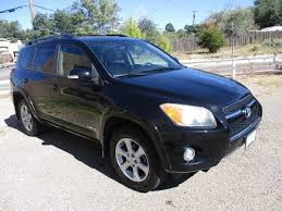 Sale Motor Used Cars In Santa Fe New Mexico Pre Owned Auto
