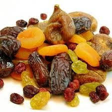 """Résultat de recherche d'images pour """"fruits secs"""""""