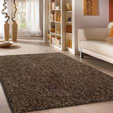 medium size of thick plush area rugs with thick soft area rugs plus extra thick area