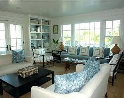 beachy style furniture. Popular Coastal Living Room Furniture With Decor Great Beach Style Decoration Roo . Beachy