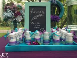2015 Wedding Ideas For Backyard Wedding Party  Happyinvitation Diy Backyard Wedding Decorations