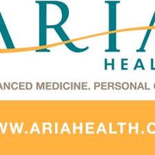 photo of aria jefferson health philadelphia pa united states