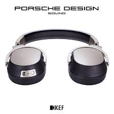 kef porsche design. more views. kef and porsche design kef g