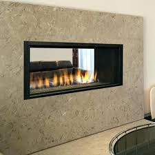 installing a gas fireplace on an interior wall direct vent gas fireplace reviews combustible installing gas
