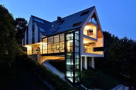 in house lighting. In House Lighting