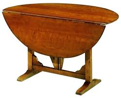 small round drop leaf table small kitchen table with drop leaf best drop leaf table and