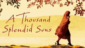 a thousand splendid suns essay the character of nana in a thousand splendid suns from litcharts description essays essay teacher write