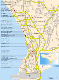 legian bali map and hotels map Bali Google Maps legian map,legian bali map,map of legian,map legian bali,legian google maps ubud bali