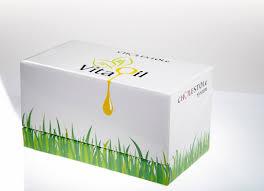 That Box Design Cholestol Box Design Brokkolli