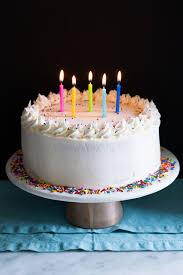 Image result for cake on cake stand