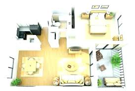 Small Apartment Layout Design New Apartment Design Plans Small Apartment  Design Plan One Bedroom Apartment Design